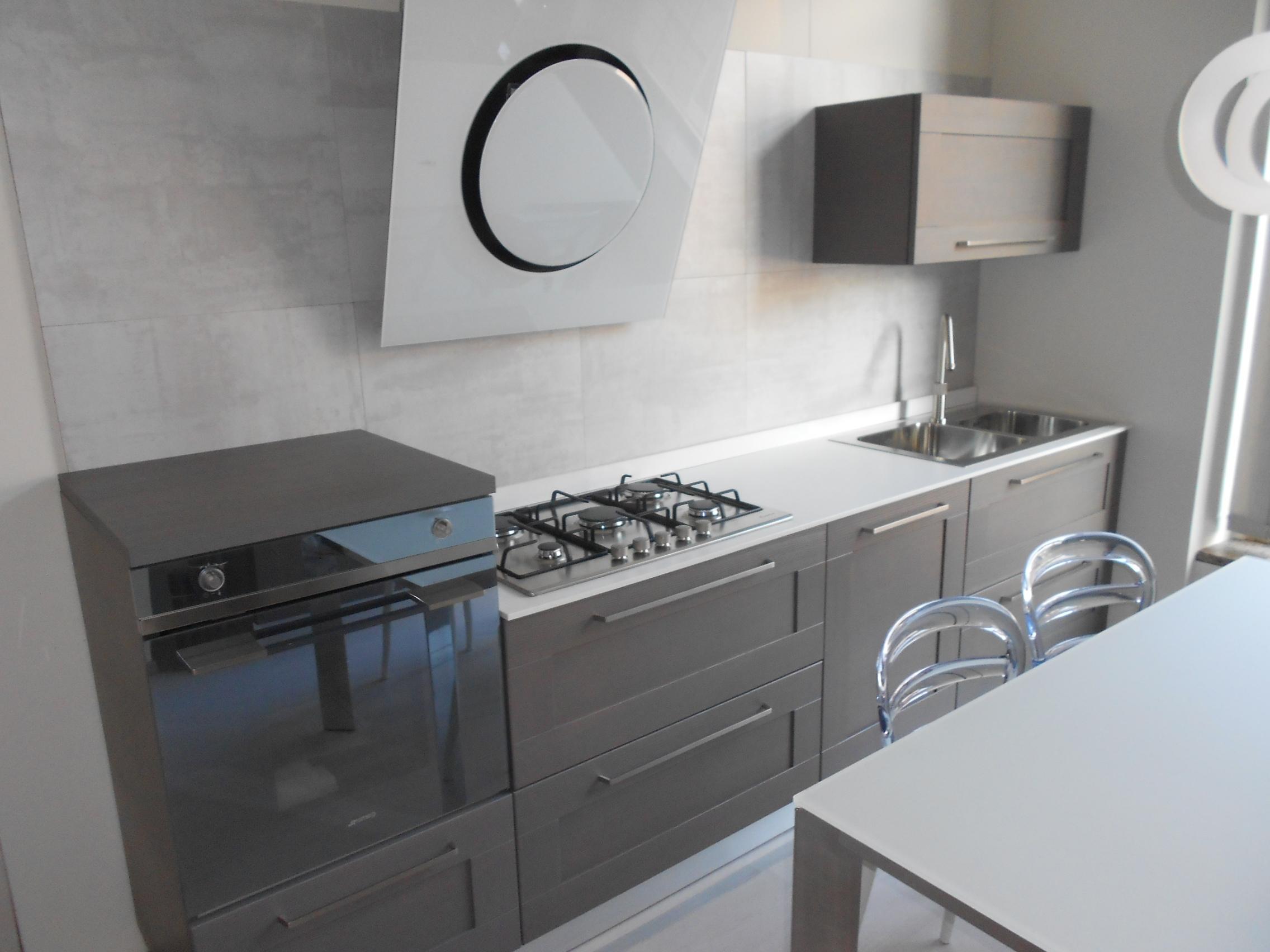 Prezzi cucine moderno in offerta