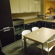 cucina arrital cucine cucina arrital modello sinetica scontato del 60