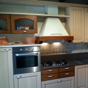 cucina arrital cucine epoca country legno