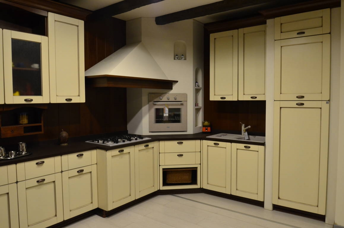 Arrital cucine: Prezzi Outlet, Offerte e Sconti