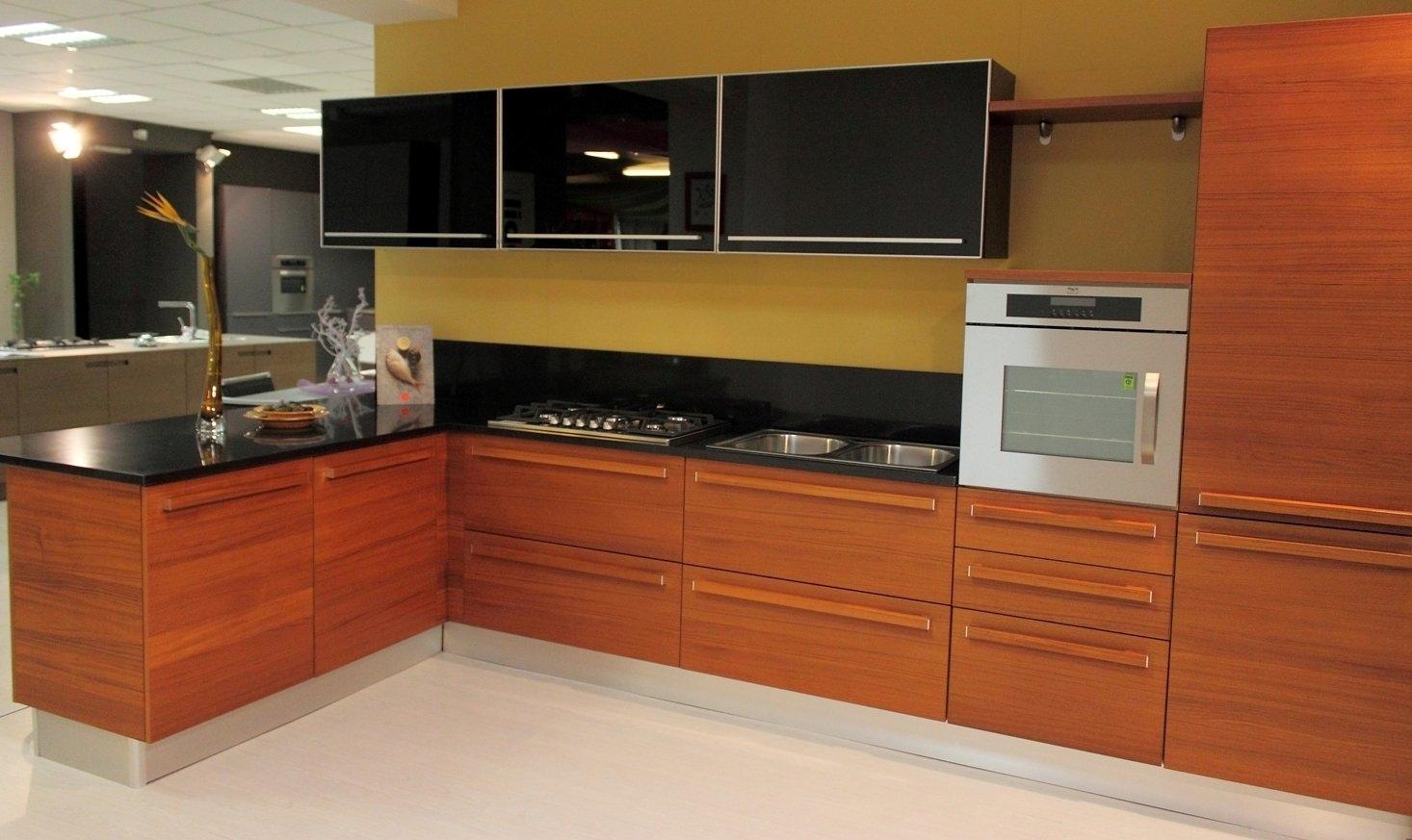 Cucina arrital doimo offerta 4398 cucine a prezzi scontati for Garofoli listino prezzi pdf