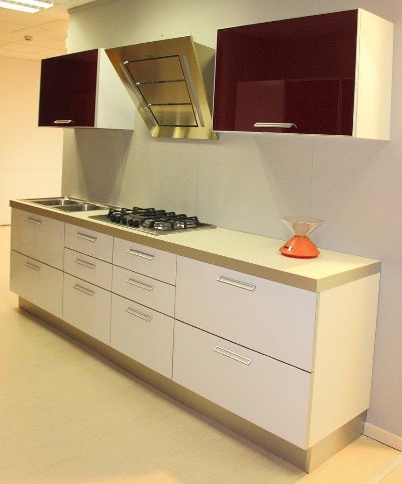 Prezzi arrital cucine piemonte outlet: offerte e sconti