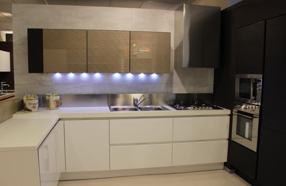 Cucina arrital in promozione 15889 cucine a prezzi scontati - Cucine arrital prezzi ...