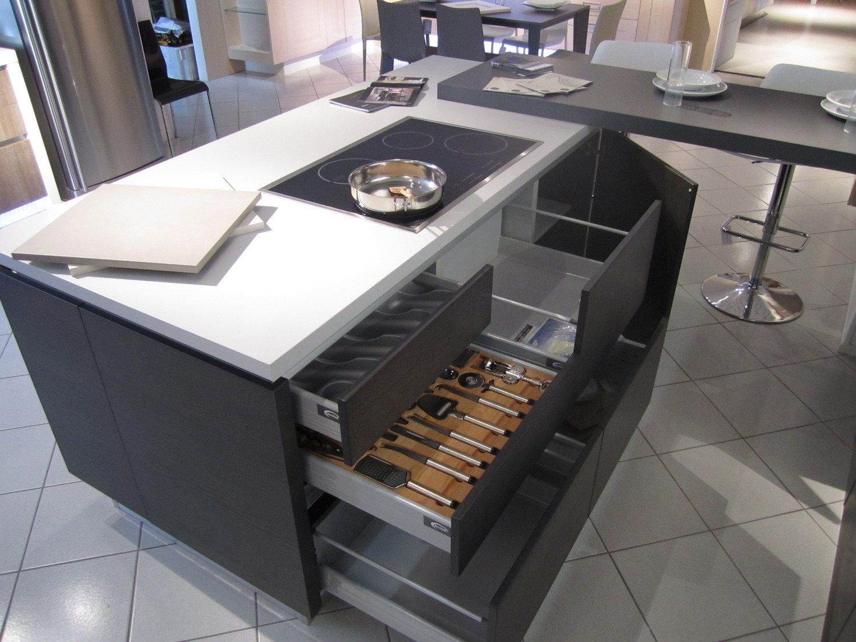 Cucine dada opinioni finest best cucine ricci casa opinioni gallery design ideas with cucine - Arrital cucine opinioni ...