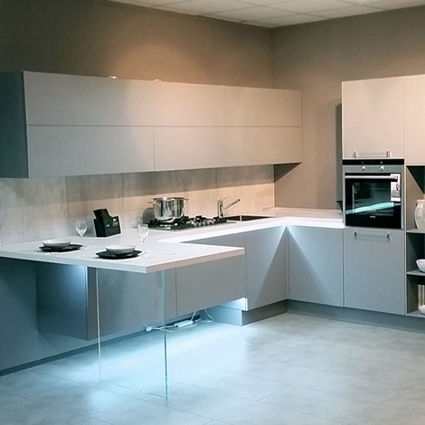 Best Cucine Arrital Prezzi Contemporary - Brentwoodseasidecabins.com ...