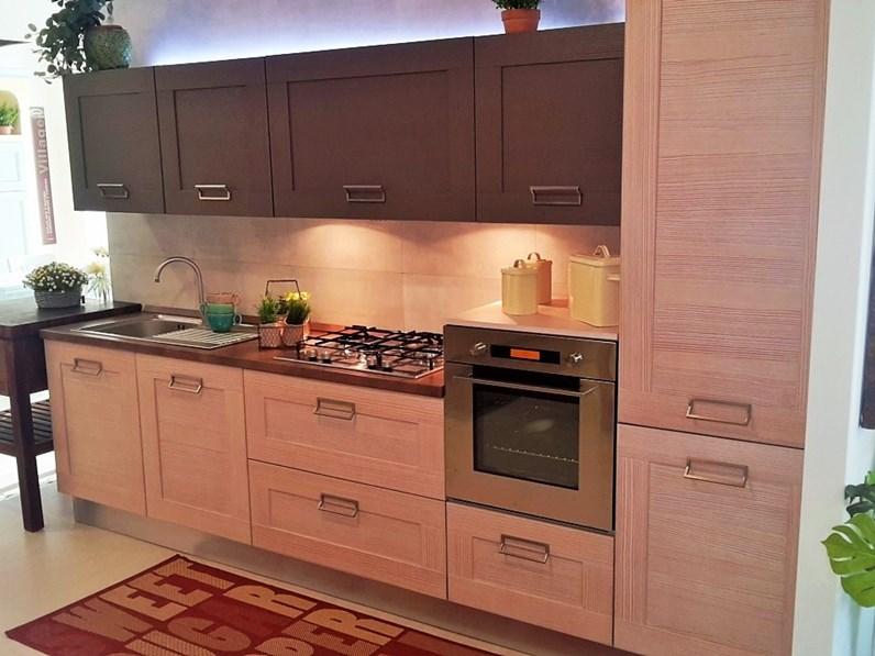 Arrital cucine opinioni amazing cucine stosa opinione forum uconsiglio cucina stosa with - Aran cucine opinioni ...