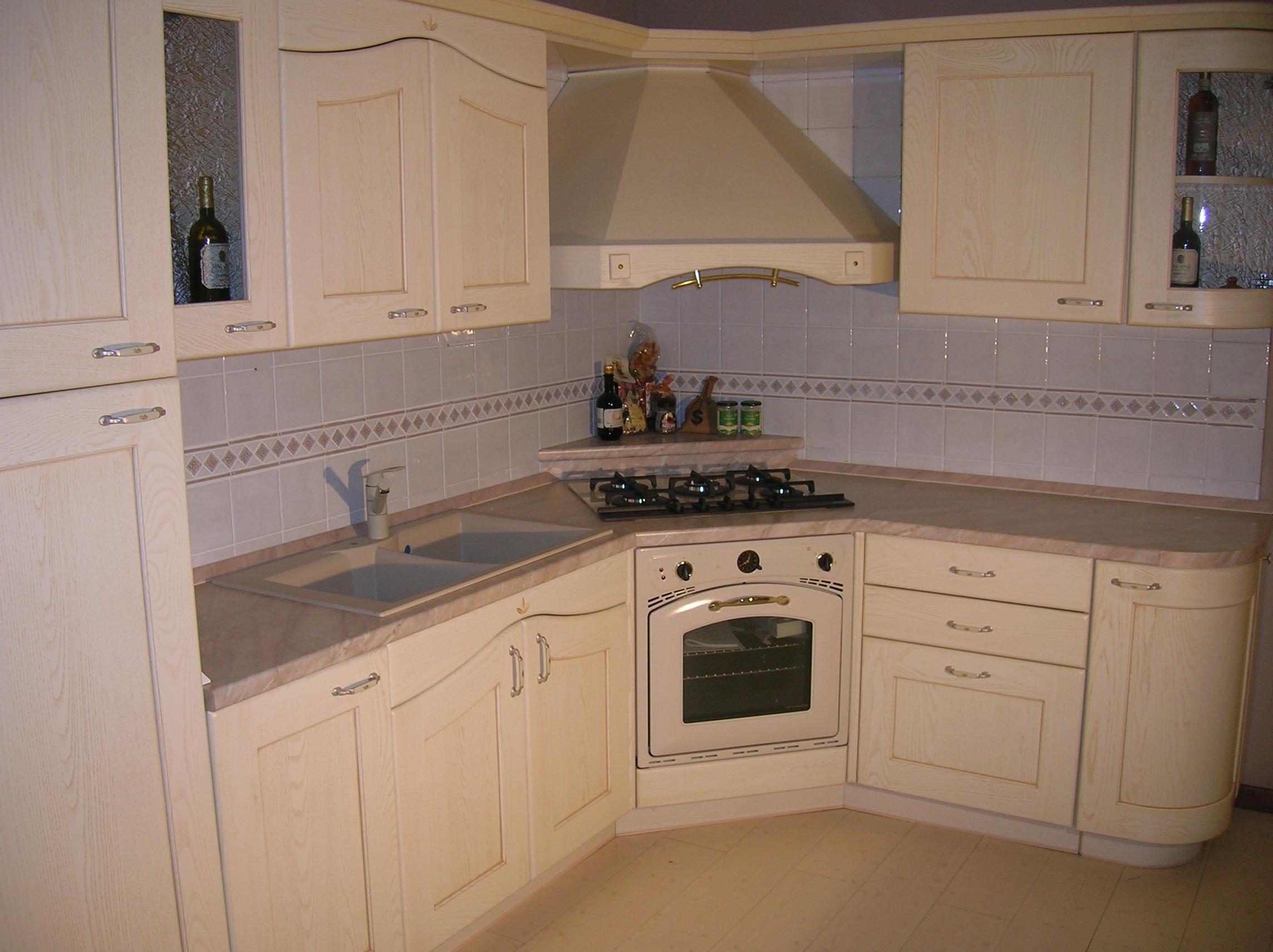 Costi Ristrutturazione Cucina #2085 | msyte.com Idee e foto di ...