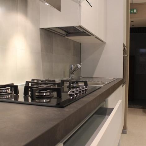 Cucina arrital outlet cucine a prezzi scontati - Cucine arrital prezzi ...