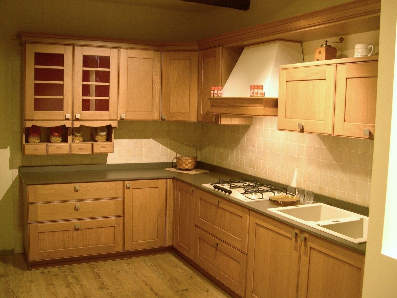 Cucina Arrital cucine Dalyla scontato del -63 % - Cucine a prezzi ...