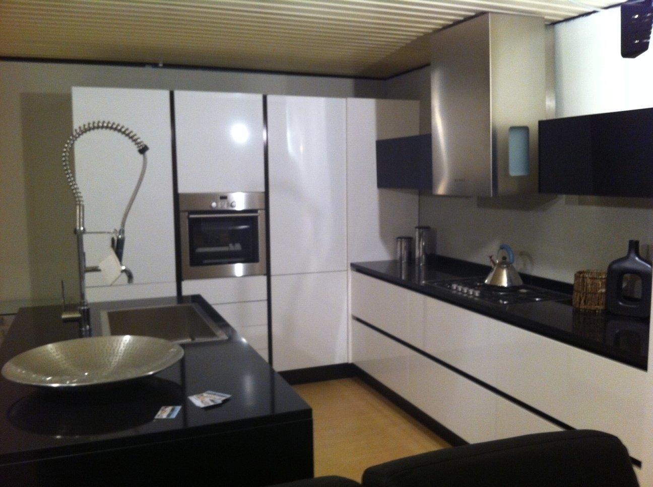 Cucina arrital moderna occasione cucine a prezzi scontati - Cucine arrital prezzi ...