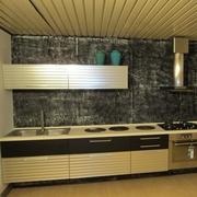 cucina arrital scontata 4599