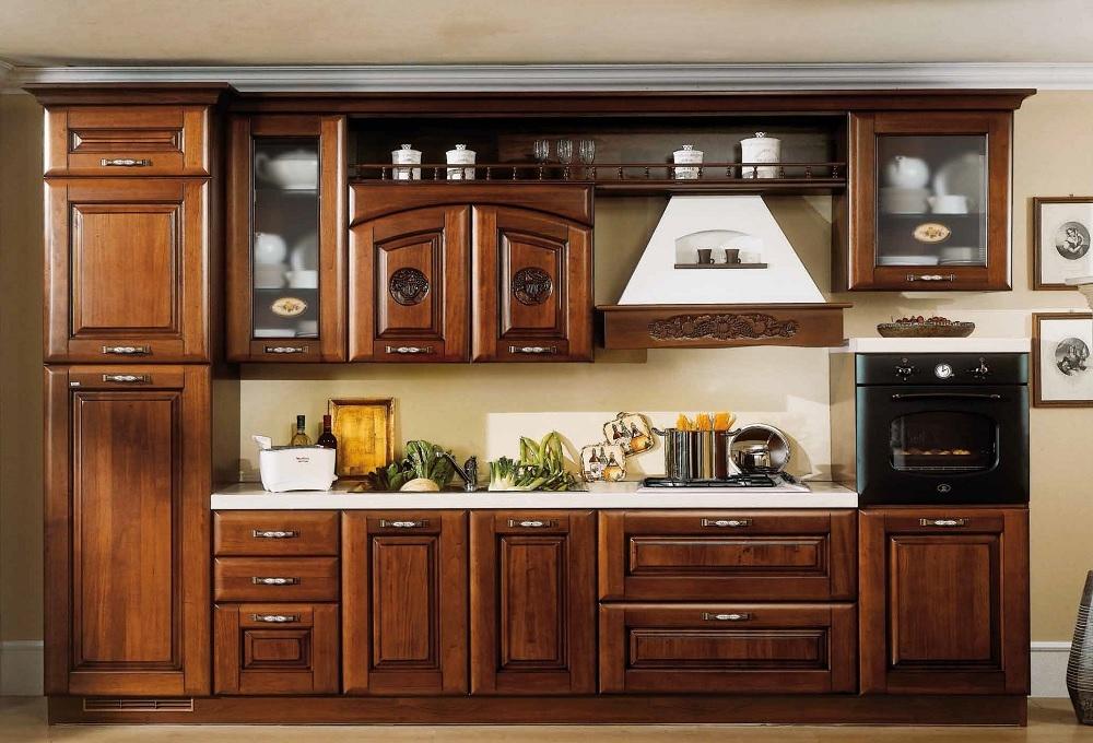 Stunning Mondo Convenienza Cucine Classiche Images Home Design