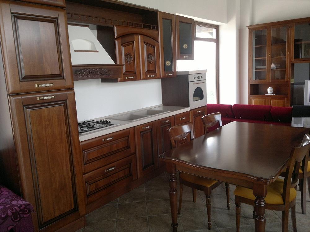 Cucina arte povera in offerta cucine a prezzi scontati - Mondo convenienza sala ...