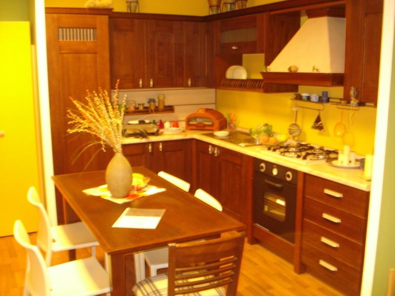 Cucina arte povera record mod virginia ante legno - Prezzi ante cucina ...