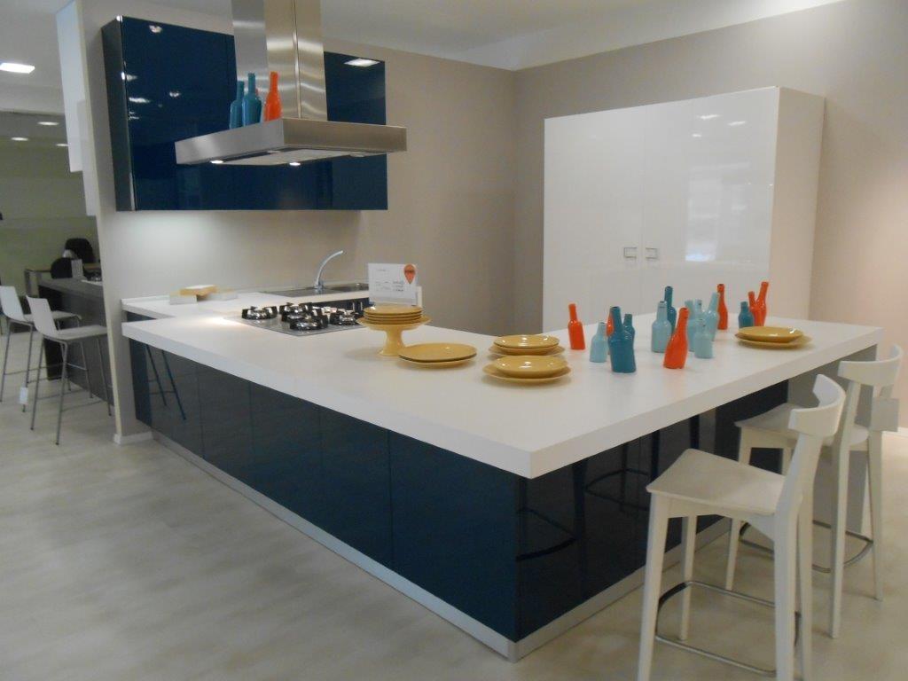 Cucina artec modello glossy scontata cucine a prezzi scontati - Cucine artec opinioni ...