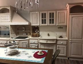 Cucina Artigianale Alice OFFERTA OUTLET