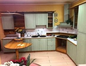 Cucine con top cucina piastrelle prezzi scontati