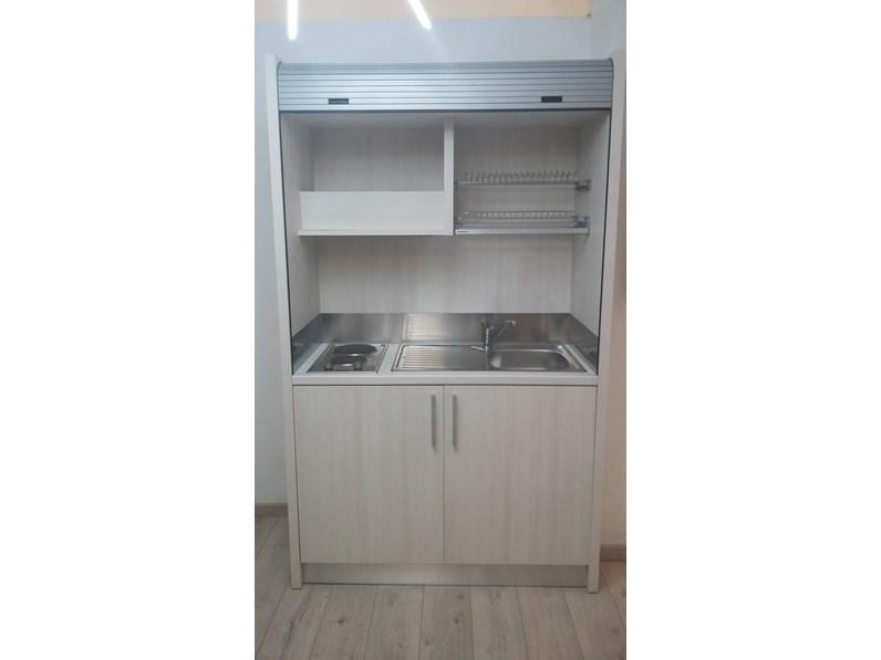 Cucine Monoblocco Usate