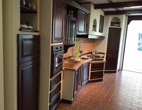 Outlet Cucine in muratura Prezzi - Sconti online -50% / -60%