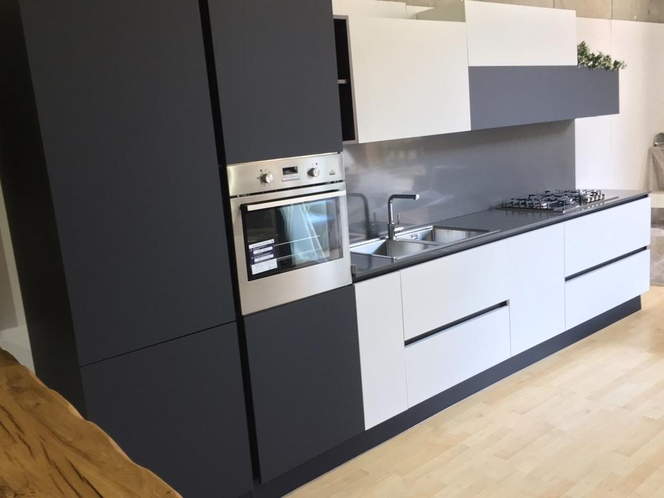 Piano Cucina Ardesia ~ Il Meglio Del Design D\'interni e Delle Idee ...