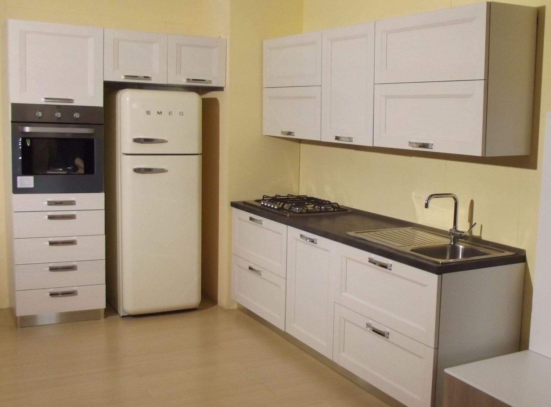 Mobili Componibili Per Cucina Torino  madgeweb.com idee di interior design