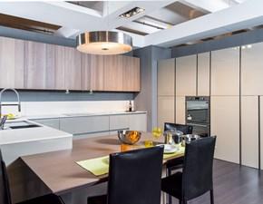 Outlet Cucine moderne Prezzi - Sconti online -50% / -60%