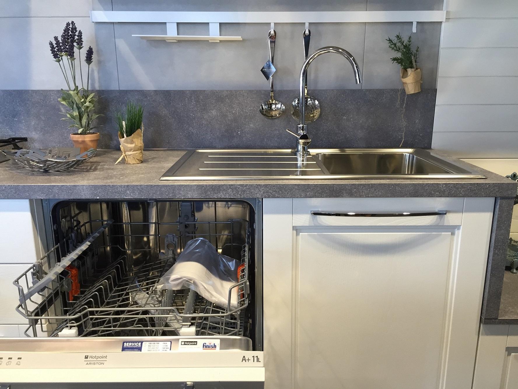 Lavatrice sotto lavandino elegant mobile with lavatrice sotto lavandino free rubinetto sotto - Ikea mobile lavastoviglie ...