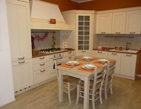 Stunning Cucina Bianca Classica Ideas - Modern Design Ideas ...