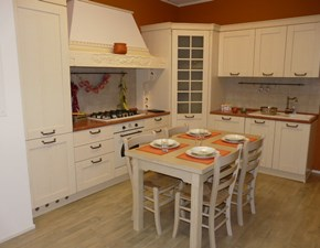 Stunning Cucina Bianca Classica Images - dairiakymber.com ...