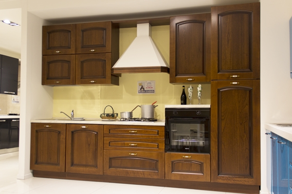 Best Ar Tre Opinioni Contemporary - Brentwoodseasidecabins.com ...