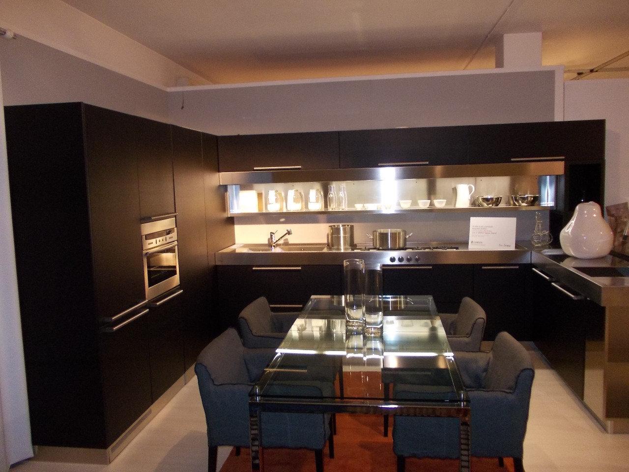 Cucina Artusi di Arclinea - Cucine a prezzi scontati