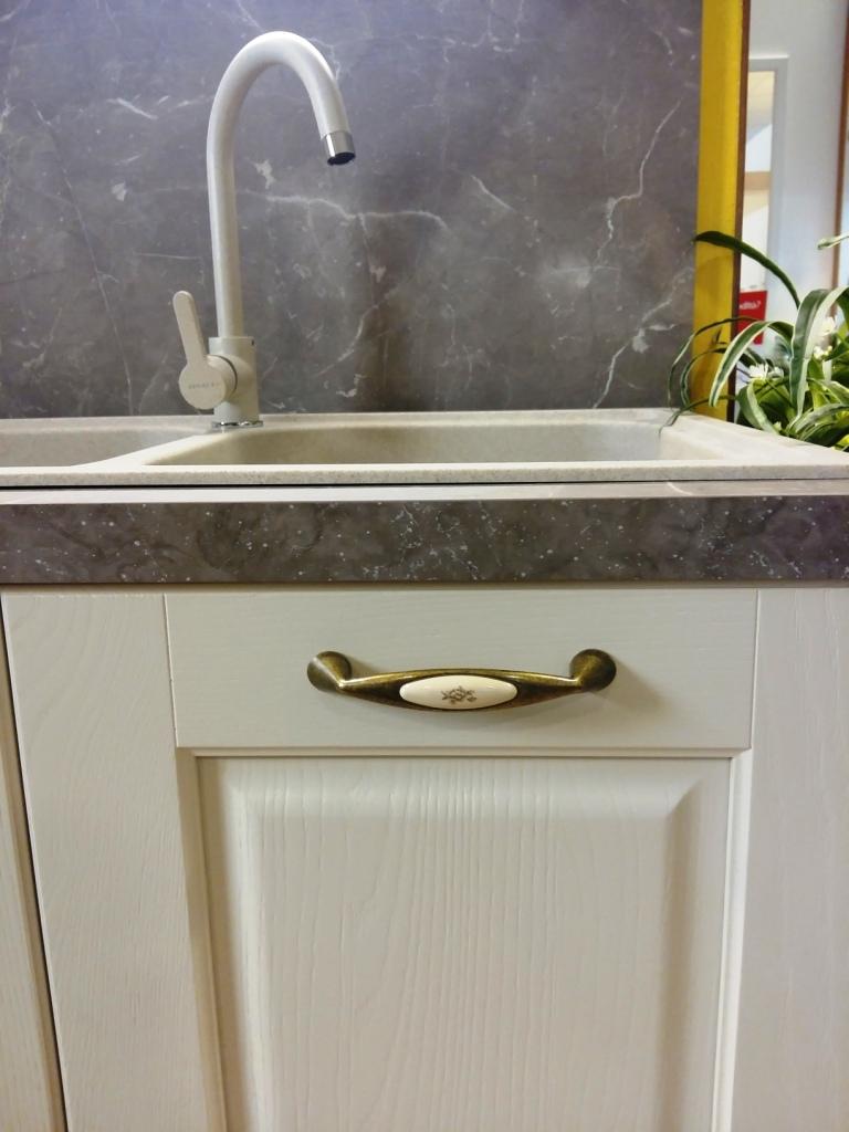 Awesome Maniglie In Ceramica Per Cucina Images - Ideas & Design ...