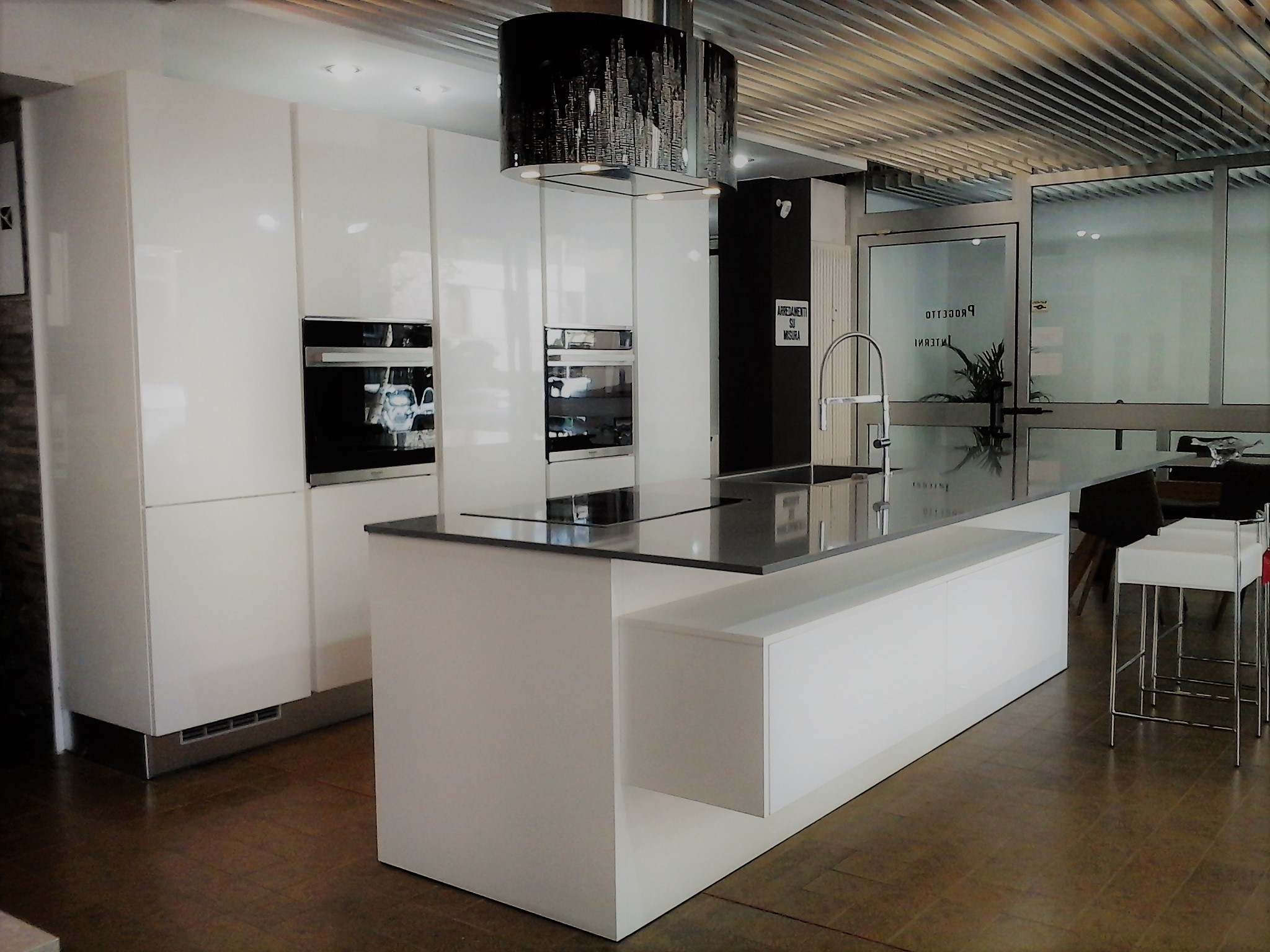 Best aster cucine prezzi contemporary ideas design - Aster cucine outlet ...