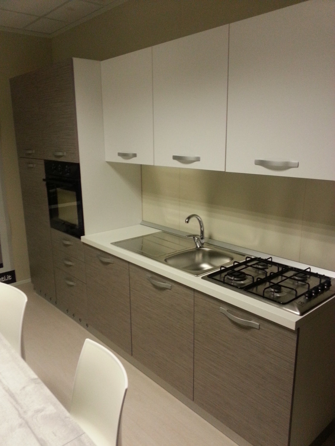 Awesome Astra Cucine Opinioni Pictures - ubiquitousforeigner.us ...