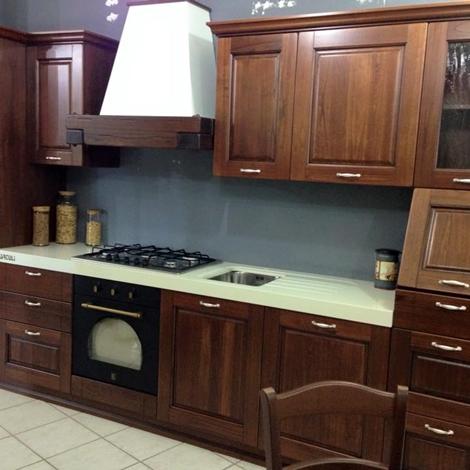 cucina astra cucineindustrial eco aurora scontato del 61