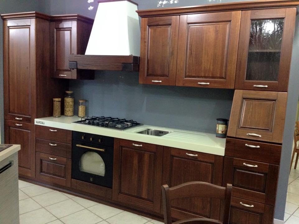 Cucina astra cucine industrial eco aurora scontato del 61 - Aurora cucine prezzi ...