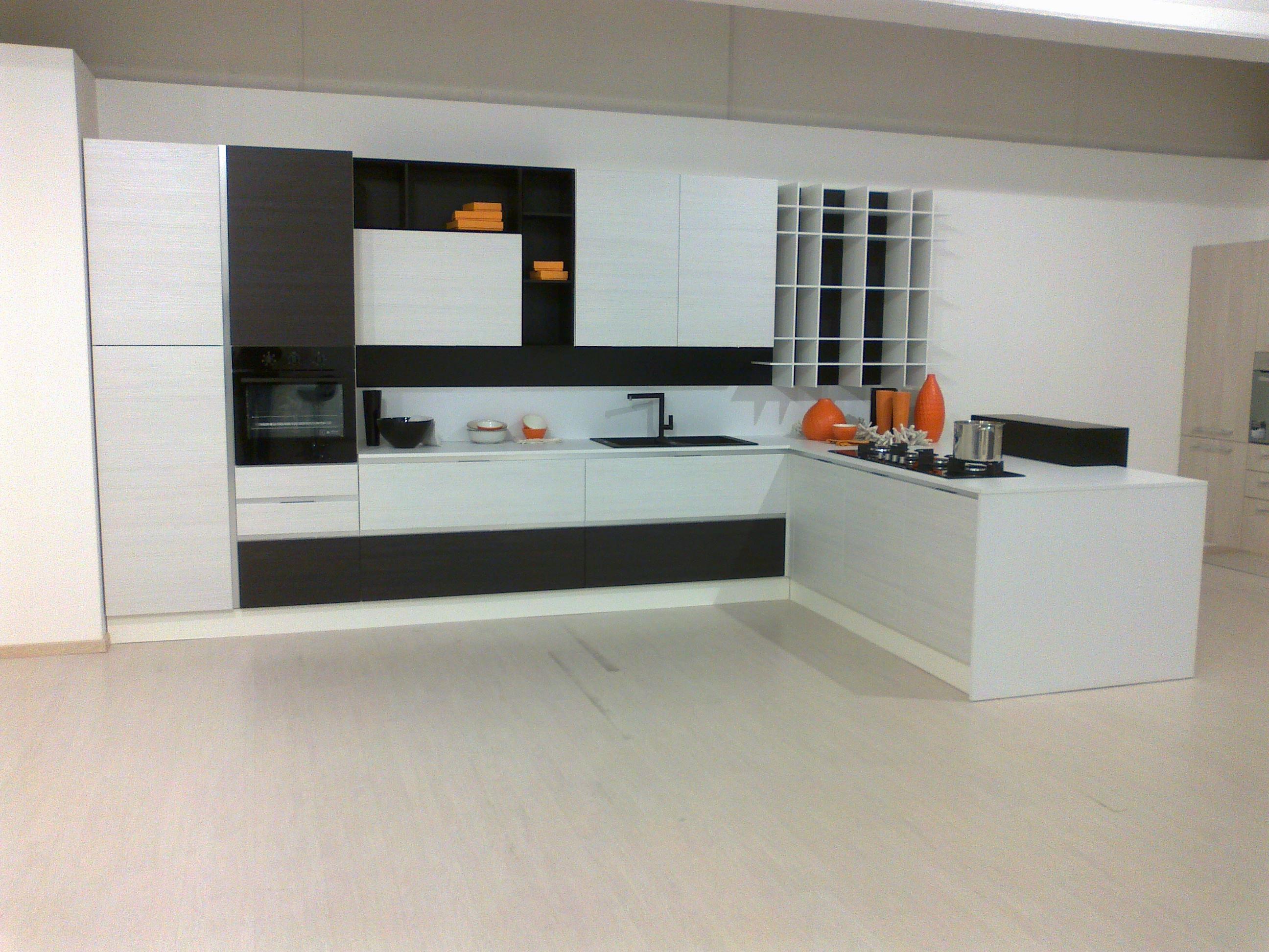 Beautiful Küchen Mit Bar Photos - Milbank.us - milbank.us