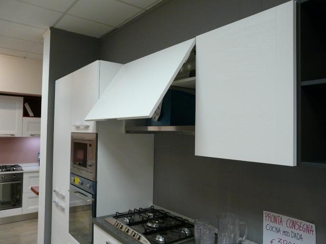 Cucine Astra Prezzi. Cucine Legno Naturale Images Cucina Astra ...