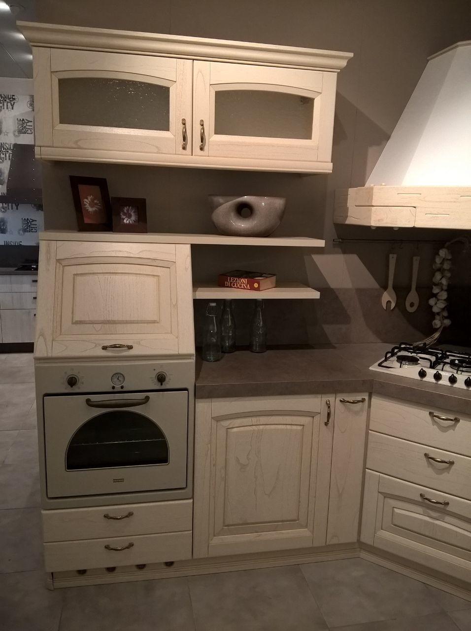 Cucina astra cucine ducale country legno cucine a prezzi - Cucine astra prezzi ...