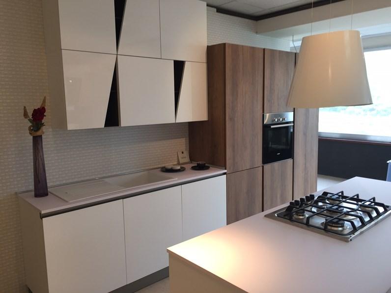 Stosa Cucine Cucina Infinity Moderne