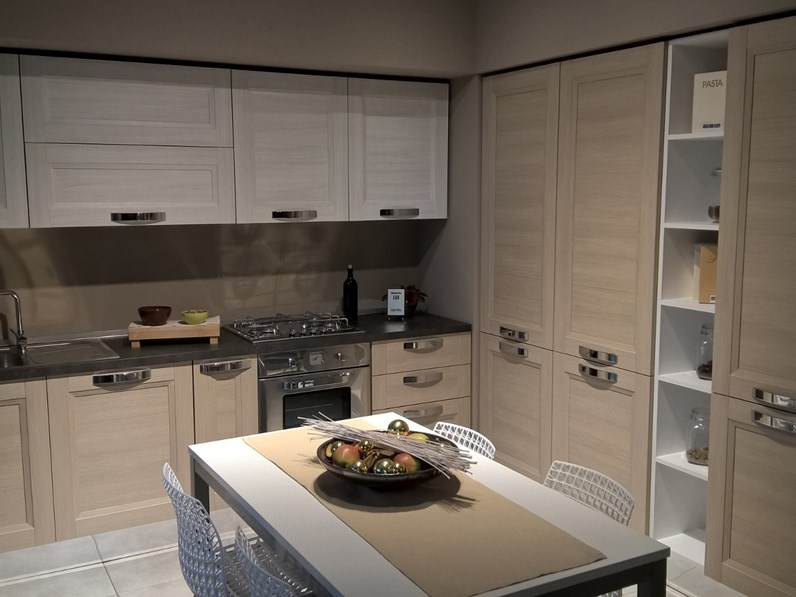 Astra Cucine. Cool Download By With Astra Cucine. Fabulous Astra ...
