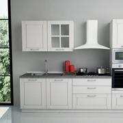 Cucine Classiche Bianche. Great Cucine Classiche Bianche With ...