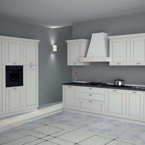 Cucina astra cucine epoca classica legno cucine a prezzi scontati - Cucine astra prezzi ...