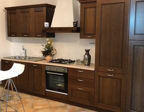 CUCINA Astra cucine Epoca PREZZO OUTLET