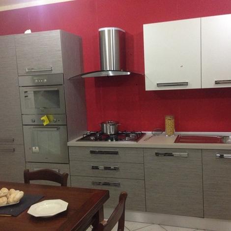 Cucina astra cucine iride scontato del 43 cucine a - Cucine astra prezzi ...