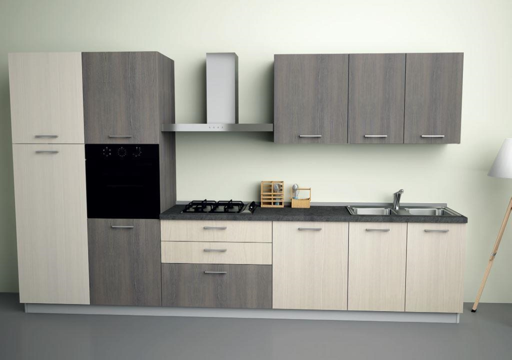 Beautiful Astra Cucine Prezzi Contemporary - Skilifts.us - skilifts.us