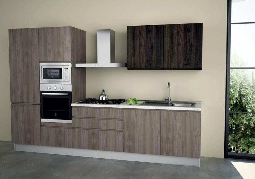 Best Cucine On Line Gallery - Modern Design Ideas ...