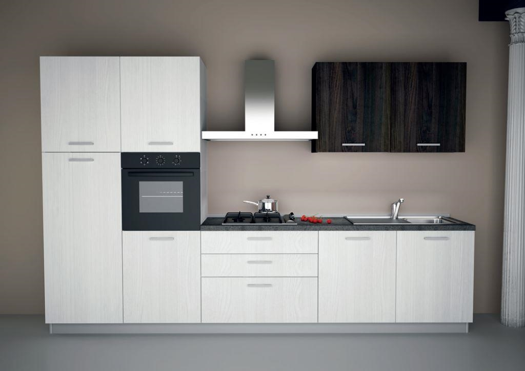 Cetrin.com | Camere Da Letto Per Bambini Ikea