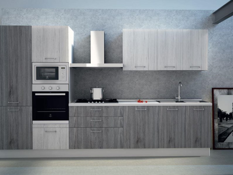 Emejing Astra Cucine Opinioni Photos - Lepicentre.info ...