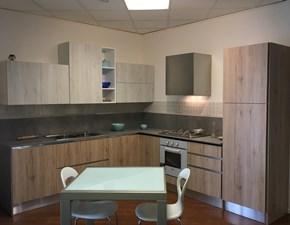 Cucina ASTRA SP22